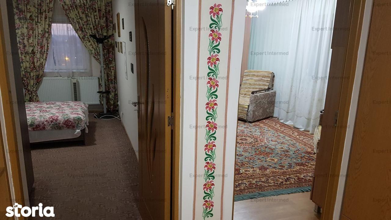 Apartament de inchiriat, Iași (judet), Strada Zugravi - Foto 6