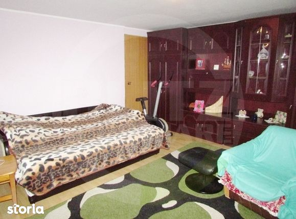 Casa de vanzare, Cluj (judet), Strada Crișan - Foto 6