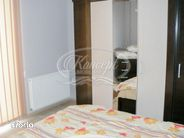 Apartament de inchiriat, Cluj (judet), Strada Drapelului - Foto 5