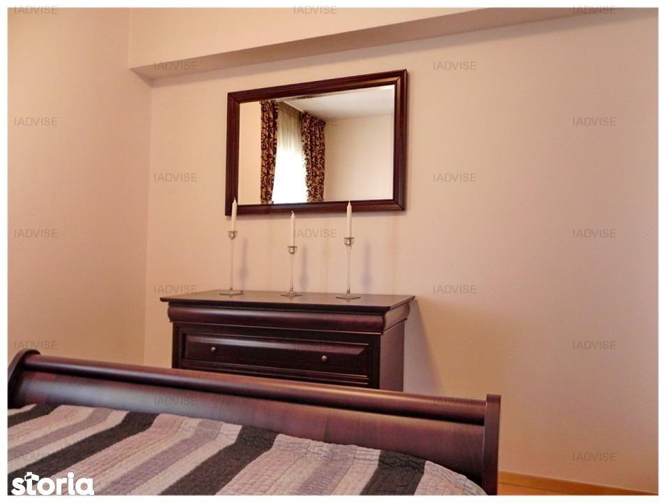 Apartament de inchiriat, Brașov (judet), Strada Traian - Foto 19