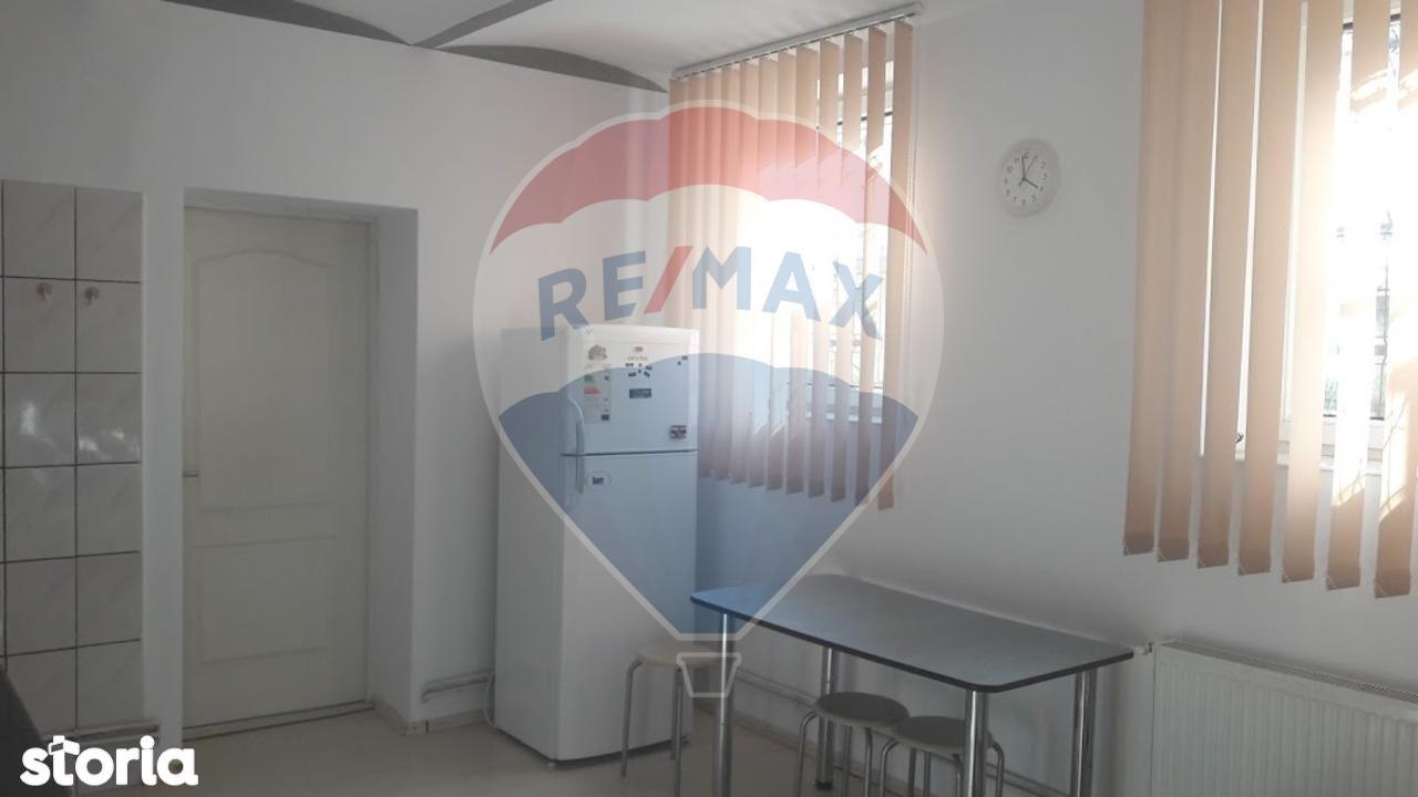 Apartament de vanzare, Cluj (judet), Strada Republicii - Foto 6
