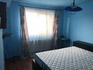 Apartament de inchiriat, București (judet), Vitan - Foto 7
