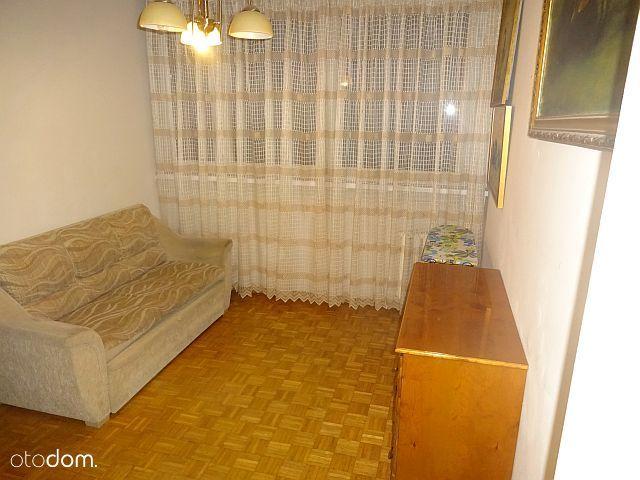 Mieszkanie na sprzedaż, Wrocław, Popowice - Foto 1