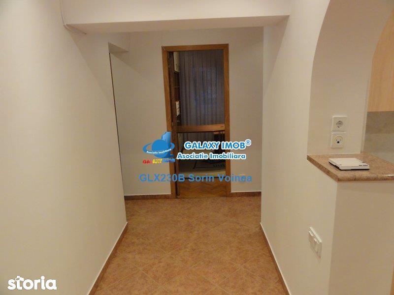 Apartament de inchiriat, București (judet), Bulevardul Lacul Tei - Foto 9