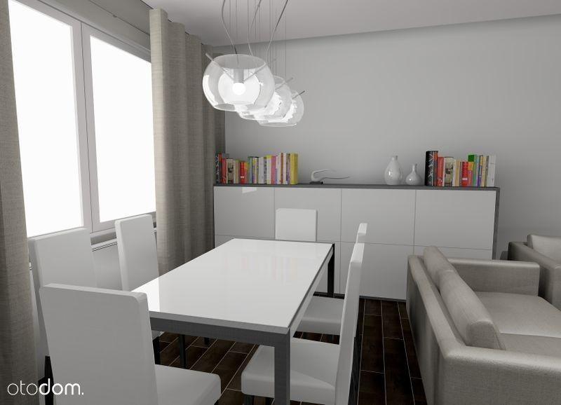 Mieszkanie na sprzedaż, Gdynia, Witomino - Foto 1