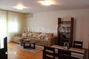 Apartament de inchiriat, București (judet), Șoseaua Nordului - Foto 7