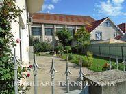 Casa de vanzare, Bistrița-Năsăud (judet), Stefan cel Mare - Foto 2