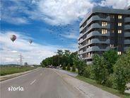 Apartament de vanzare, Iași (judet), Tătărași Sud - Foto 6
