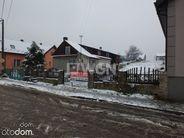 Działka na sprzedaż, Jaworzno, Byczyna - Foto 13