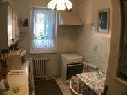 Apartament de vanzare, Hunedoara (judet), Ceangăi - Foto 8