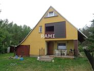Dom na sprzedaż, Szyszki, zawierciański, śląskie - Foto 4