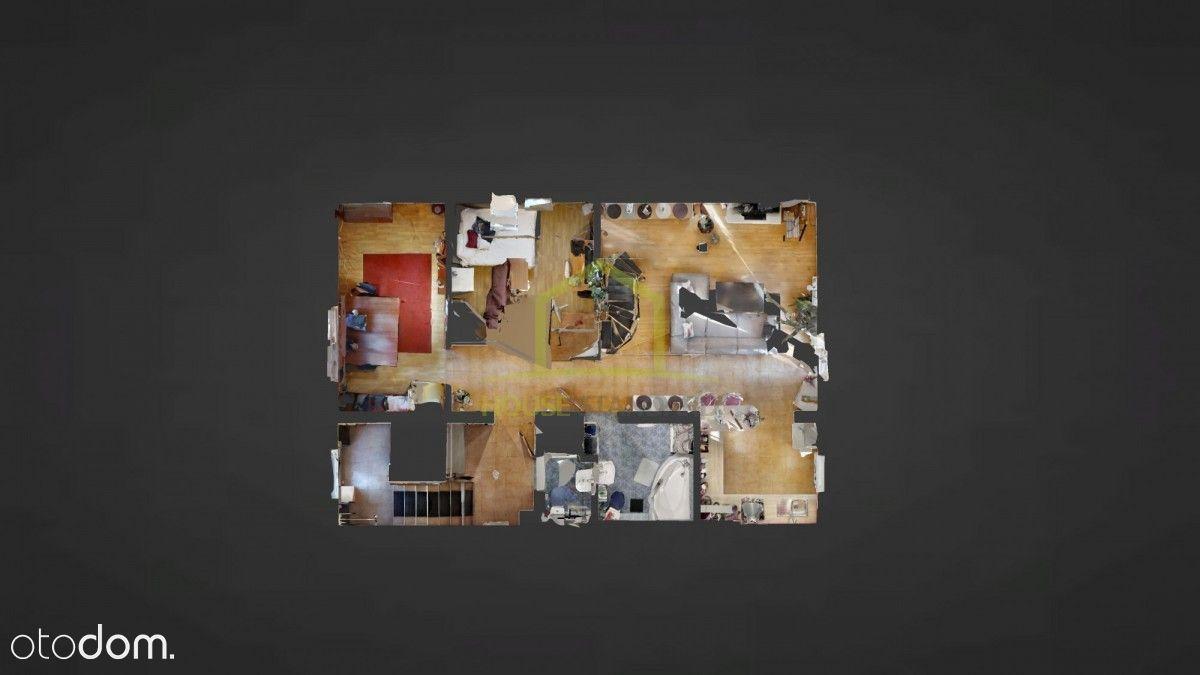Mieszkanie na sprzedaż, Ząbki, wołomiński, mazowieckie - Foto 12