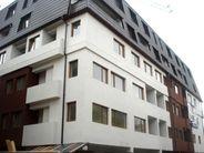 Apartament de vanzare, București (judet), Strada Padurea Craiului - Foto 1