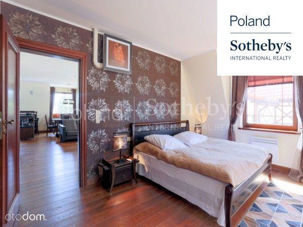 Mieszkanie na sprzedaż, Krynica Morska, nowodworski, pomorskie - Foto 8