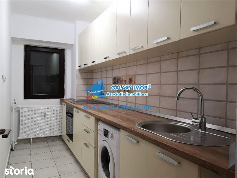 Apartament de inchiriat, București (judet), Strada Alexandru Vlahuță - Foto 3