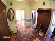 Apartament de inchiriat, Brașov (judet), Bulevardul 15 Noiembrie - Foto 4