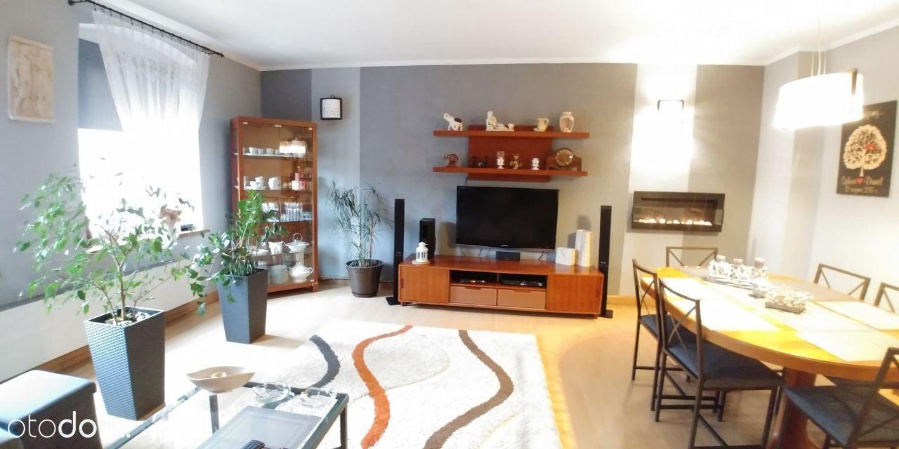 Mieszkanie na sprzedaż, Bytom, śląskie - Foto 17