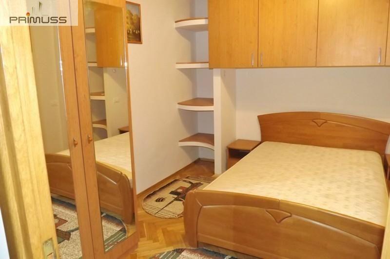 Apartament de inchiriat, Bucuresti, Sectorul 2, Stefan cel Mare - Foto 5