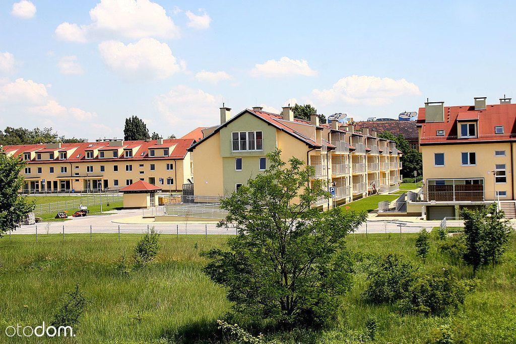 Mieszkanie na wynajem, Wrocław, Psie Pole - Foto 4
