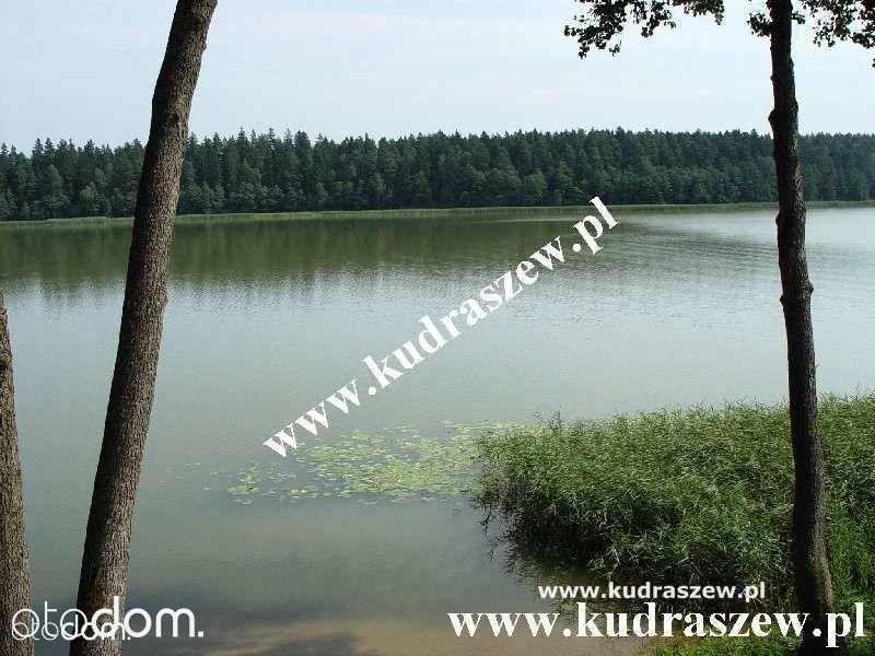 Działka na sprzedaż, Augustów, augustowski, podlaskie - Foto 2