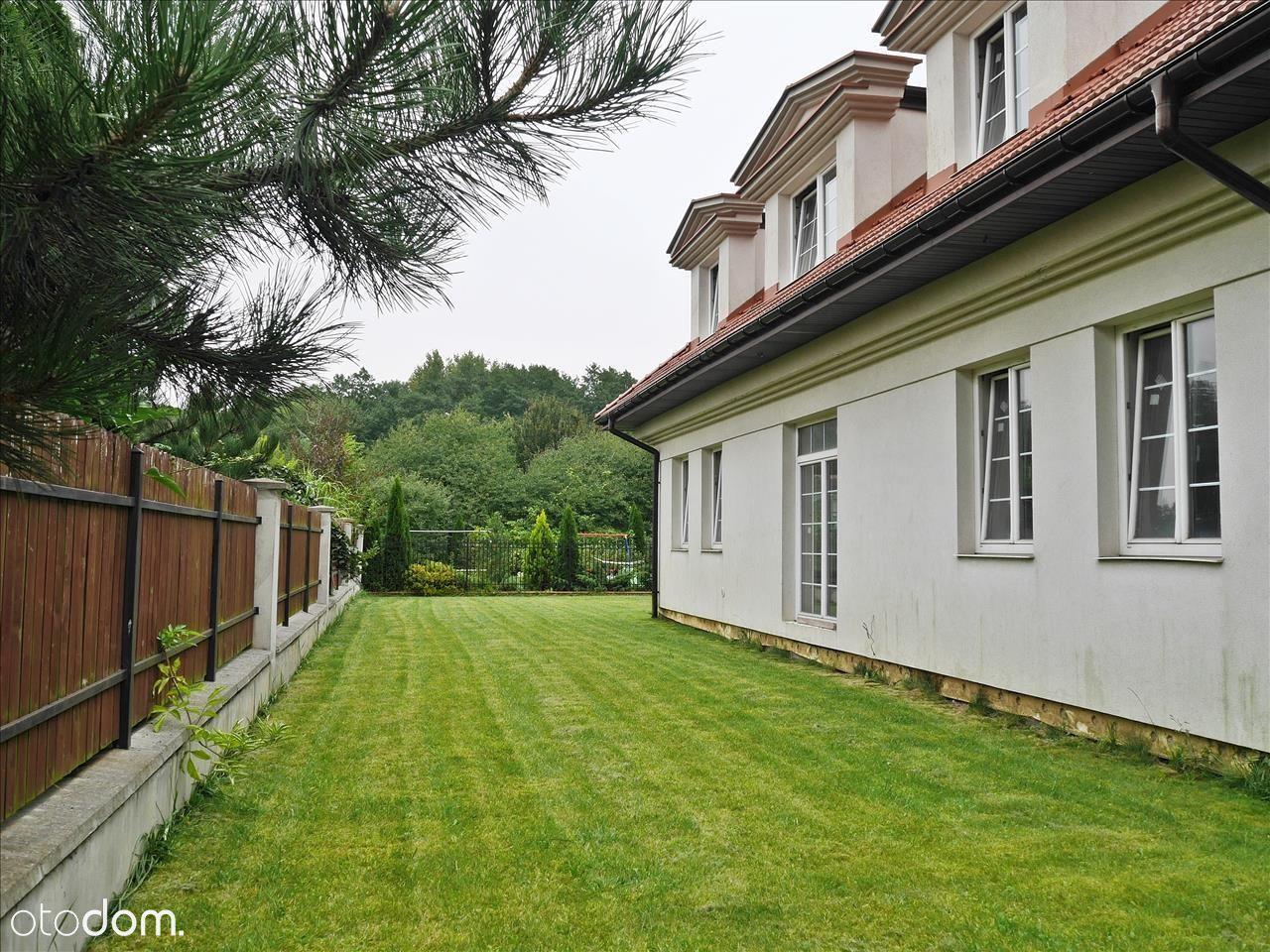 Dom na sprzedaż, Warszawa, Zawady - Foto 2