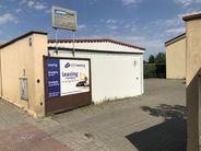 Lokal użytkowy na wynajem, Konin, Starówka - Foto 5