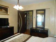 Apartament de vanzare, Iași (judet), Strada Sfântul Lazăr - Foto 8