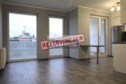 Mieszkanie na wynajem, Głogów, Kopernik - Foto 2