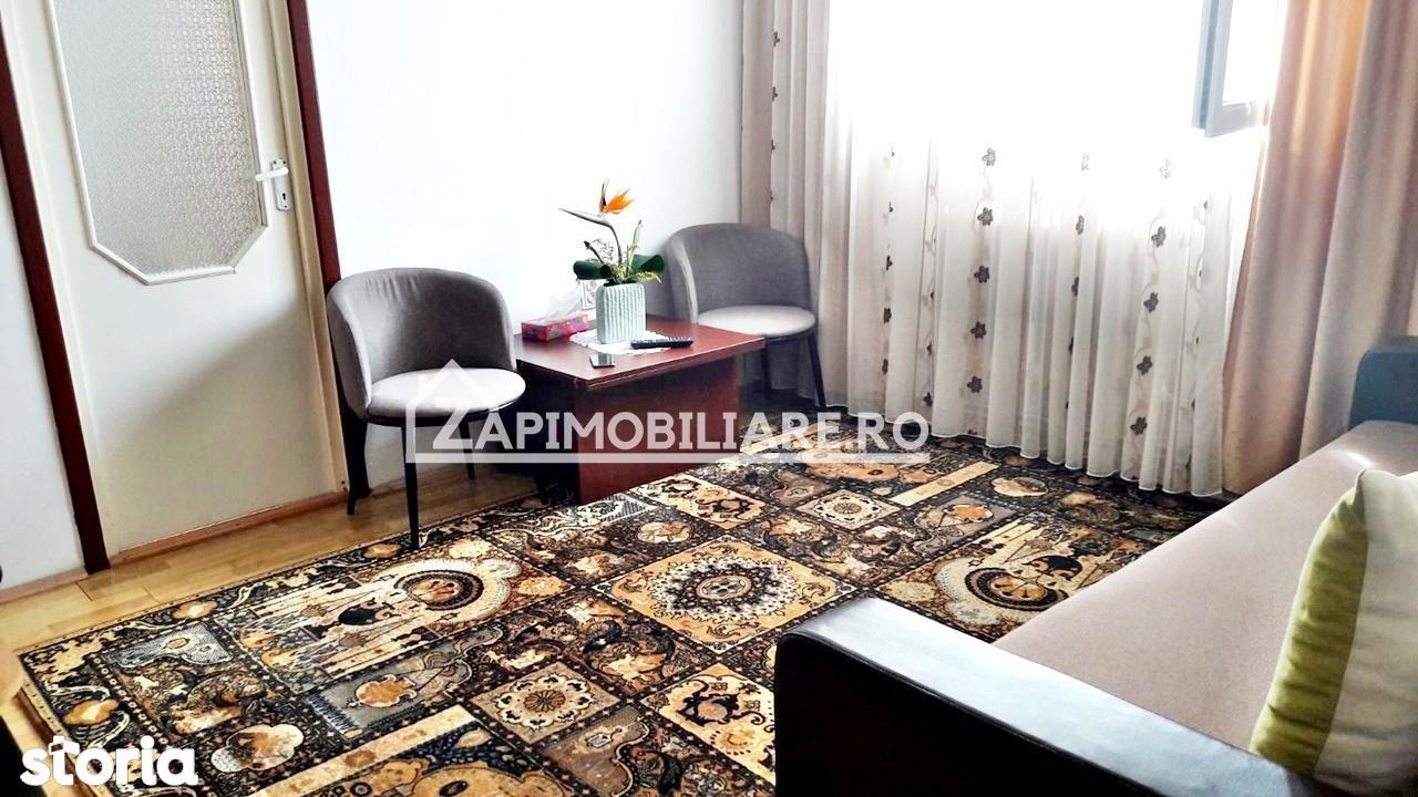 Apartament de vanzare, Mureș (judet), Strada Barajului - Foto 2