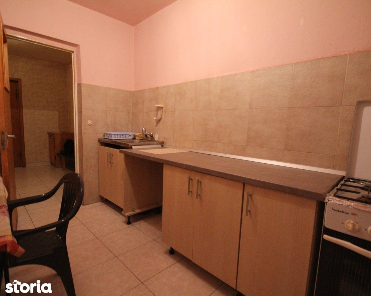 Apartament de vanzare, București (judet), Strada Turda - Foto 6