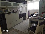 Apartament de vanzare, Argeș (judet), Strada Vasile Alecsandri - Foto 4