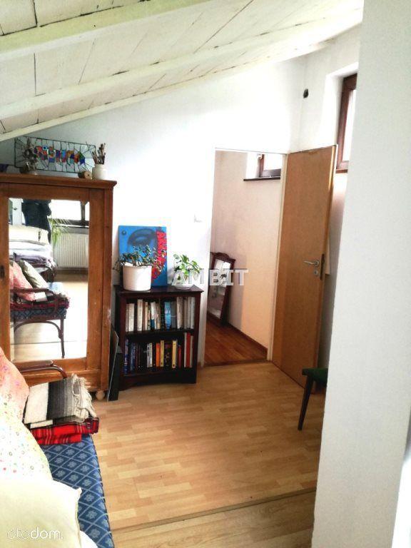 Dom na sprzedaż, Polanica-Zdrój, kłodzki, dolnośląskie - Foto 20