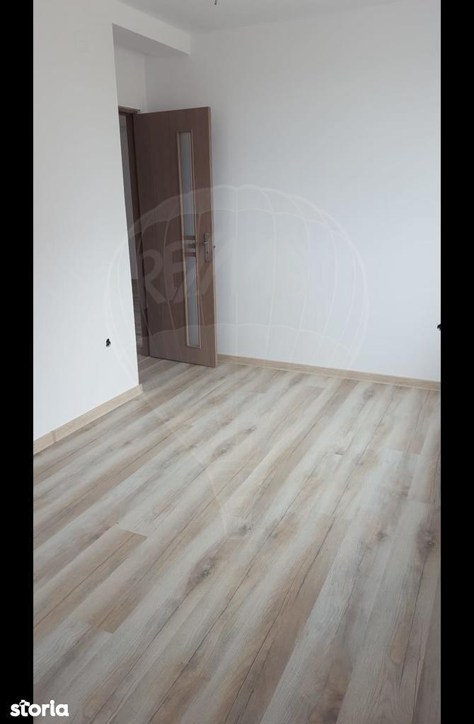 Apartament de vanzare, Sibiu (judet), Aleea Valea Săpunului - Foto 11