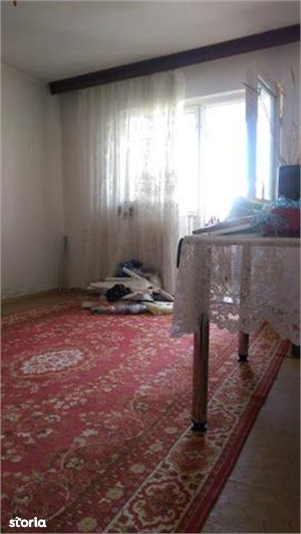 Apartament de vanzare, Brașov (judet), Săcele - Foto 3