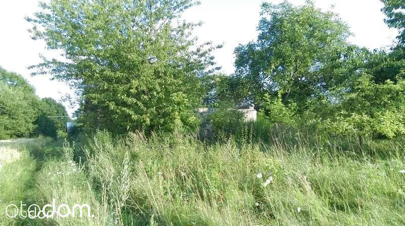 Dom na sprzedaż, Anielpol, krasnostawski, lubelskie - Foto 7