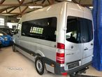 Mercedes-Benz Sprinter - 4