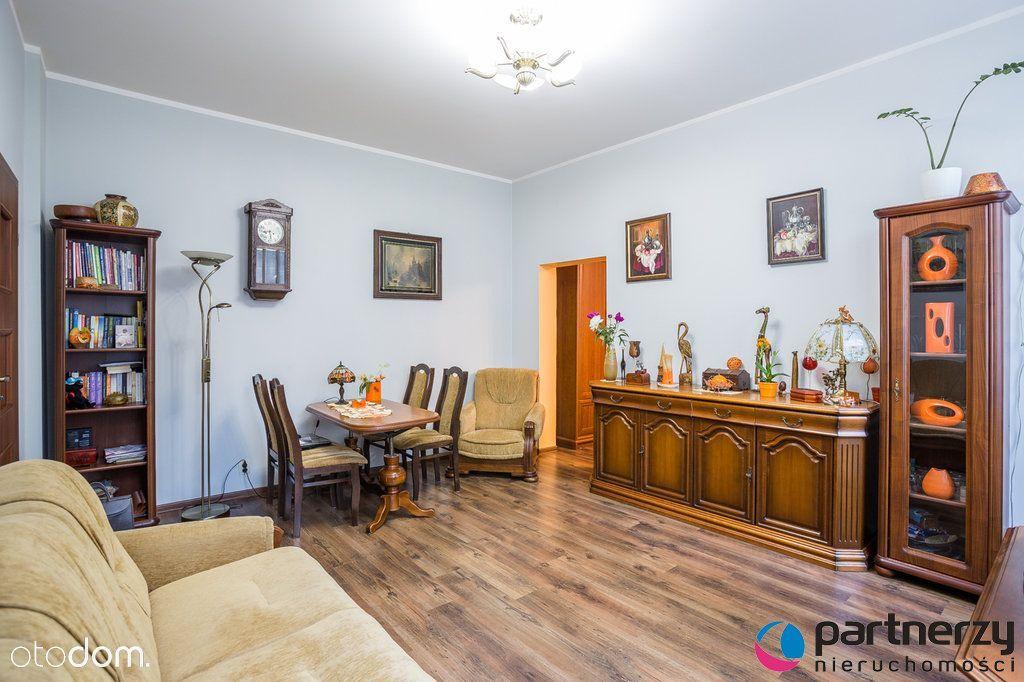 Dom na sprzedaż, Gdańsk, Nowy Port - Foto 2