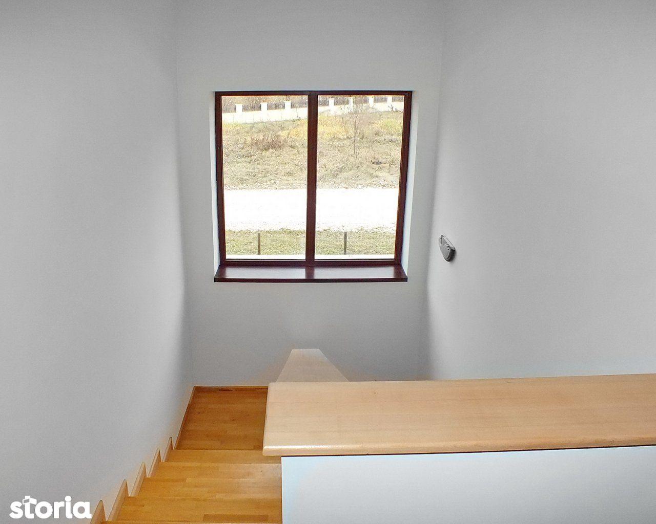 Casa de vanzare, Brașov (judet), Strada Pășunii - Foto 11