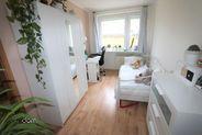 Mieszkanie na sprzedaż, Czaplinek, drawski, zachodniopomorskie - Foto 5
