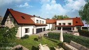 Dom na sprzedaż, Tyniec Mały, wrocławski, dolnośląskie - Foto 3