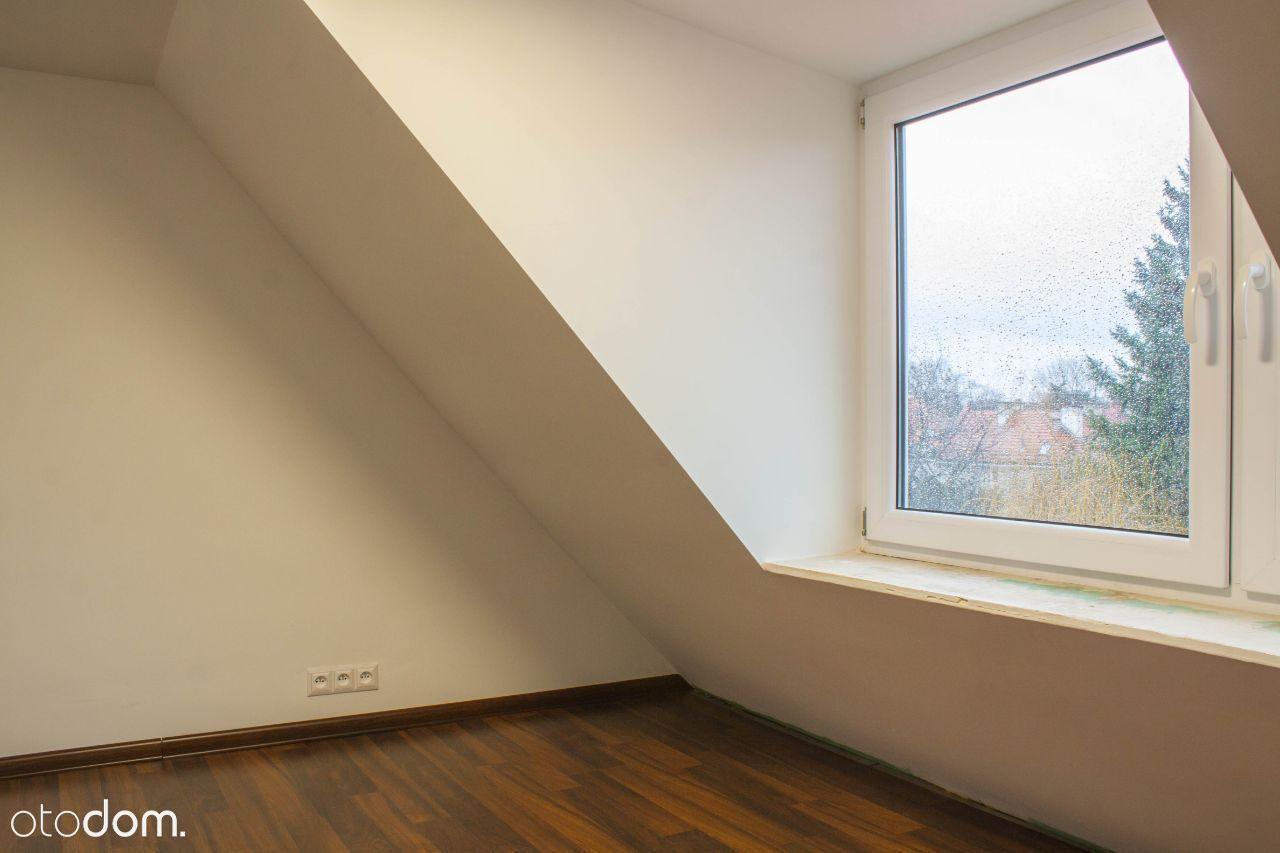 Dom na sprzedaż, Warszawa, Górny Mokotów - Foto 15