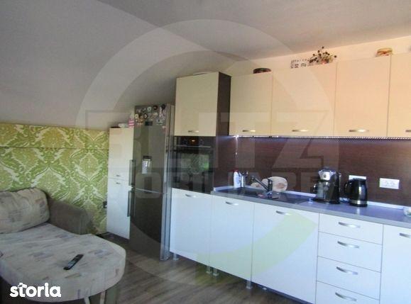 Casa de vanzare, Cluj (judet), Calea Dorobanților - Foto 8