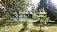 Dom na sprzedaż, Owczary, krakowski, małopolskie - Foto 2
