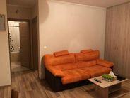 Apartament de inchiriat, Sibiu (judet), Sibiu - Foto 9