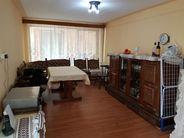 Casa de vanzare, Sibiu, Aeroport - Foto 7