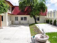 Casa de inchiriat, Cluj (judet), Strada Tăietura Turcului - Foto 1