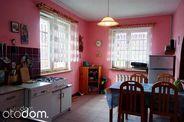 Dom na sprzedaż, Stryków, zgierski, łódzkie - Foto 1