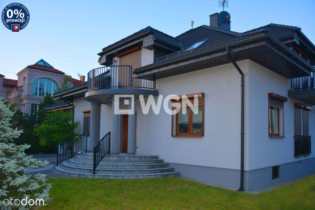 Dom na sprzedaż, Siewierz, będziński, śląskie - Foto 2