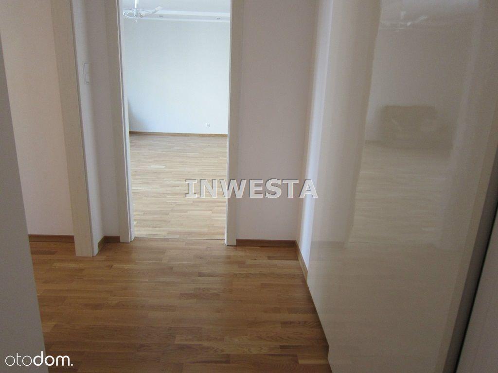 Mieszkanie na sprzedaż, Warszawa, Śródmieście Południowe - Foto 8