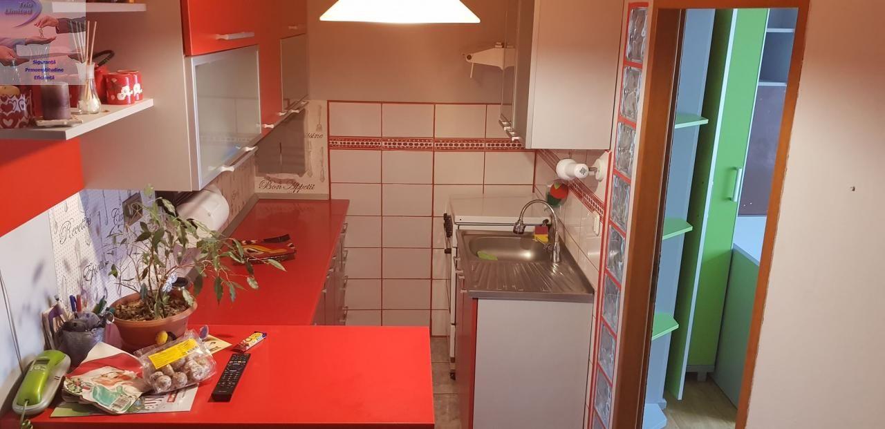 Apartament de vanzare, Bihor (judet), Oradea - Foto 9